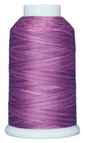 Superior Threads King TUT #947 Egyptian Princess 2,000 Yds. Egyptian-Grown Cotton Sewing Thread for Quilting