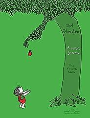 Livros para crianças de 9 a 12 anos   Amazon.com.br