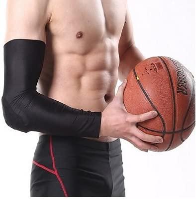 Codera Voleibol Baloncesto Codos Protecciones deportivas ...