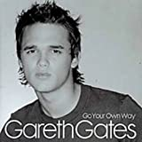 Go Your Own Way [Double CD]