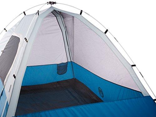 Amazon.com  Coleman Longs Peak 4 Person Fast Pitch Dome Tent  Sports u0026 Outdoors  sc 1 st  Amazon.com & Amazon.com : Coleman Longs Peak 4 Person Fast Pitch Dome Tent ...