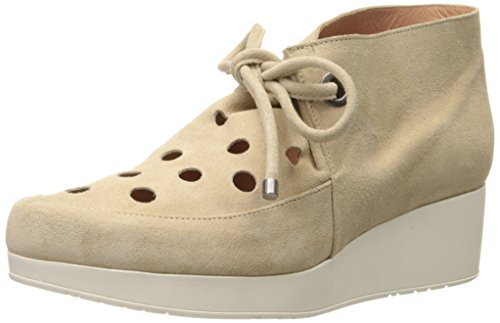 Scamosciata Clergerie Sabbia Robert Pelle Delle In Donne Nadine Sneaker 4IqPx7