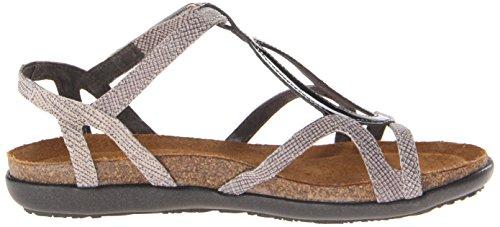 Sandal para Mallas Gladiator Naot mujer Dorith xwvFSYqa8