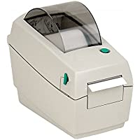 Detecto P-220 - Thermal Label Printer