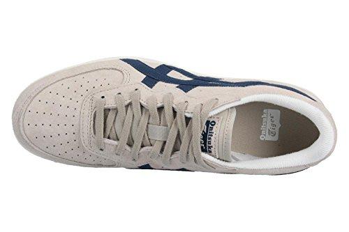 Tiger Dark Blue Onitsuka 2018 Dark Grey Feather Grey Tiger Feather Blue Shoes GSM PwZcZxp6qt