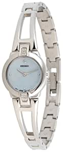 Seiko Women's SUJ707 Watch