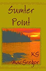 Sumter Point (English Edition)
