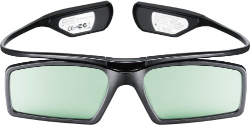 samsung 3d glasses rechargeable - 8