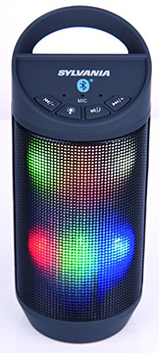 sylvania-sp606-bluetooth-color-changing-neon-light-up-speaker-with-mic-for-hands-free-calling