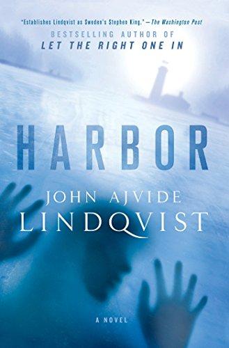 Harbor (Harbor)