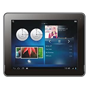 PIPO MAX M6 QUAD CORE Tablet PC 9.7 Inch RETINA DISPLAY 2048 X 1536 Quad Core RK3188 1.6GHz ANDROID 4.2 WiFi HDMI Dual Camera 2GB RAM 16GB