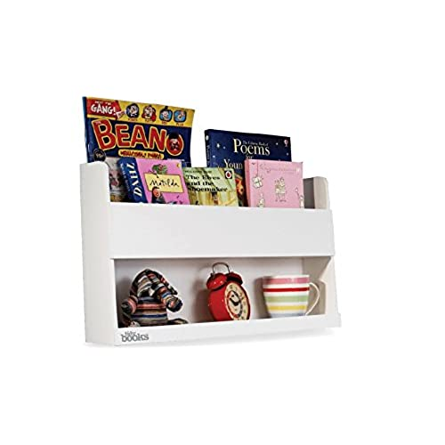 Loft Bed Accessories Amazon Com