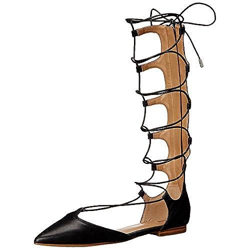 hot sale 2017 Aldo Women's Miraynna Ballet Flat