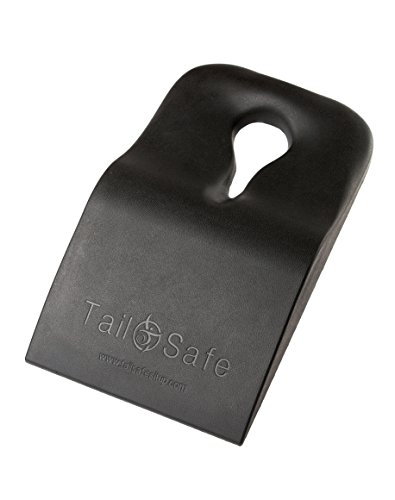 Tail Safe Core Training Ab Mat Patented No Contact Tailbone Protecting Design Durable Sit Up Mat Abdominal Mat for Safe, Comfortable, and Easy Sit Ups for CrossFit and workouts