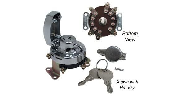 8pcs NGK Standard Spark Plugs Stock 5881 Nickel Core Tip Semi-Surface Discharge 0.024in BKR7EKU Set