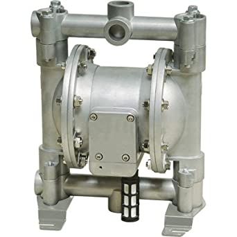 Roughneck air operated double diaphragm pump 12 gpm 12in inlet roughneck air operated double diaphragm pump 12 gpm 12in inlet ccuart Image collections