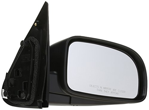 Hyundai Rear View Mirror Rear View Mirror For Hyundai
