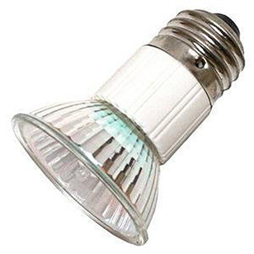 ge reveal appliance bulb - 7