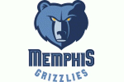 (Memphis Grizzlies Basketball Cards - 40 Different Cards in a Collector's Album)