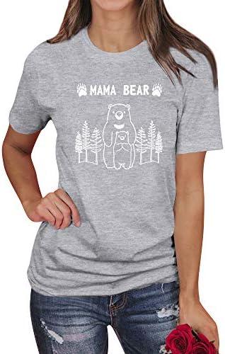 björna dejta kvinnor)