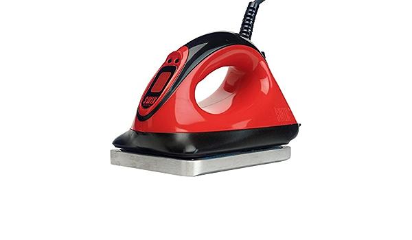 Swix T72 Waxing Iron Certified Refurbished
