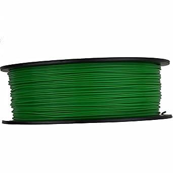 Senhai impresora 3d filamento ABS 1,75 mm 1 kg/400 M para ...