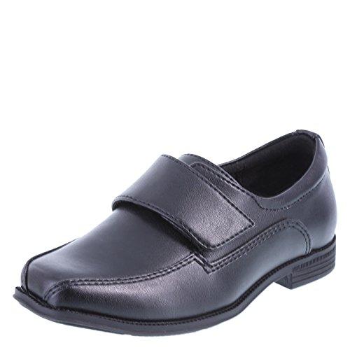 9 wide dress shoes - 5