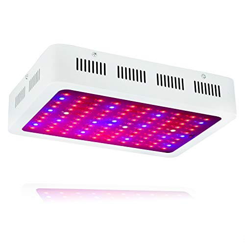 Led Grow Lights For Herbs in US - 5