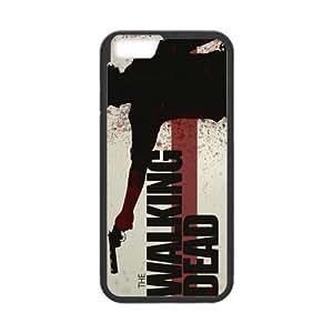 Custom Spider Man Back Cover Case for iphone 6 plus 5.5 JN6 plus 5.5-160
