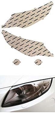Lamin-x T039T Headlight Cover