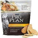 Pro Plan Chicken Roasted Slices Dog Treats, My Pet Supplies