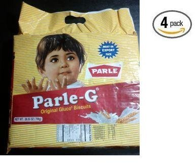 parle-g-2805-oz-pack-of-4-by-parle