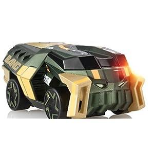 Anki OVERDRIVE Big Bang Expansion Car Toy [parallel import goods] - 413yUYKnrEL - Anki OVERDRIVE Big Bang Expansion Car Toy [parallel import goods]