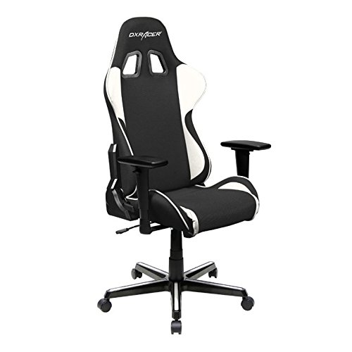 DXRacer OH/FH11/NW Ergonomic, High Quality Computer Chair fo