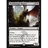 Magic: the Gathering - Deathbringer Regent (096/264) - Dragons of Tarkir by Magic: the Gathering