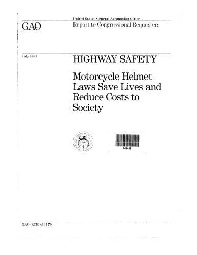 Cost Of Motorcycle Helmet - 4