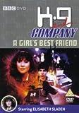 K9 & Company [DVD]