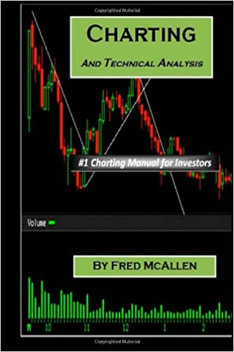 Charting And Technical Analysis Fred Mcallen  Amazon