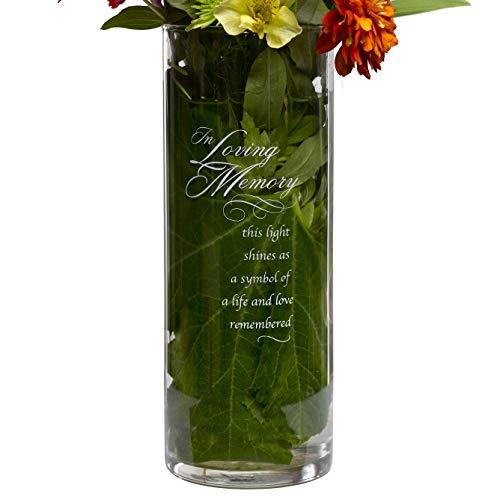 - Hortense B. Hewitt 22910 Wedding Accessories Memorial Cylinder