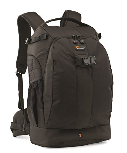 lowepro-flipside-500-aw-pro-dslr-camera-backpack