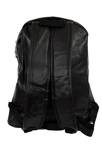 hombro Special Streetwear negro al para Bolso hombre 6tddqwFUx