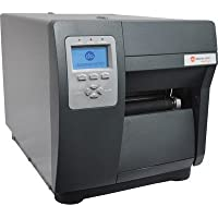 2PD2202 - Datamax I-Class I-4310E Direct Thermal Printer - Monochrome - Desktop - Label Print