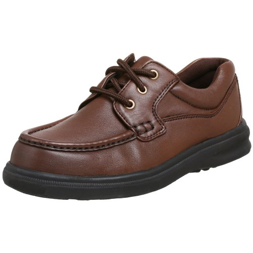 (Hush Puppies Men's Gus Oxford,Tan,11 M US )