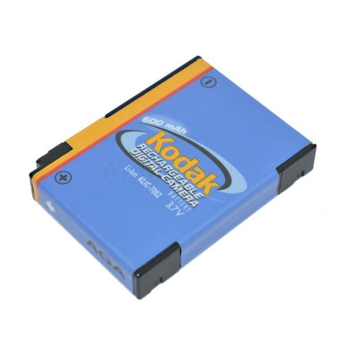kodak-easyshare-v530-v603-kodak-klic-7002-li-ion-digital-camera-battery-600-mah