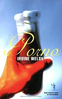 Porno par Welsh