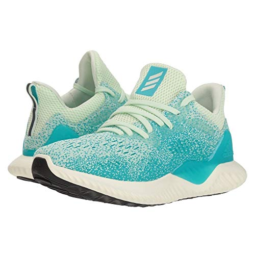 (アディダス) adidas Running レディース ランニング?ウォーキング シューズ?靴 Alphabounce Beyond [並行輸入品]