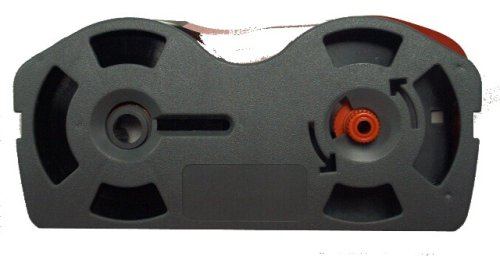 Used, Black Correctable Film Ribbon for IBM Selectric II, for sale  Delivered anywhere in USA