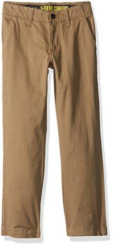 Sport Khaki Pants - 4