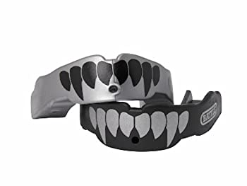 14 Best Football Mouthguards Reviewed and Rated in 2019