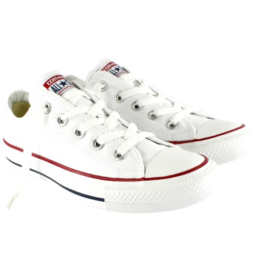 converse-unisex-chuck-taylor-all-star-ox-low-top-optical-white-sneakers-95-dm